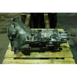 Getrag 245 gearbox...