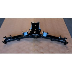 E21 rear subframe for...