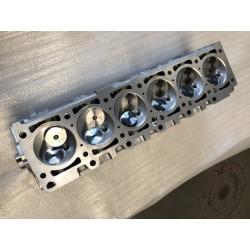 M20 cylinderhead '885'...
