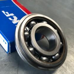 getrag 265/6 bearing intake...