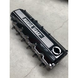 M20 Valve Cover Munich Icons