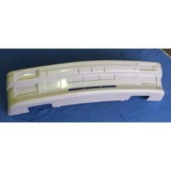 Front bumper E30 M3 standard